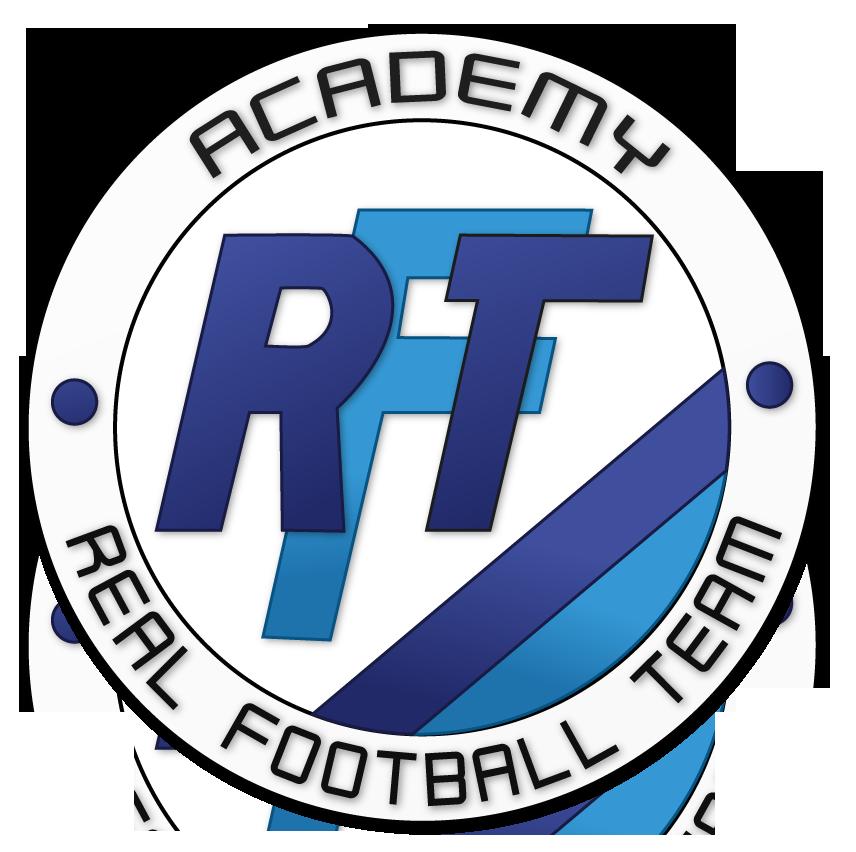 RFT_wybrane