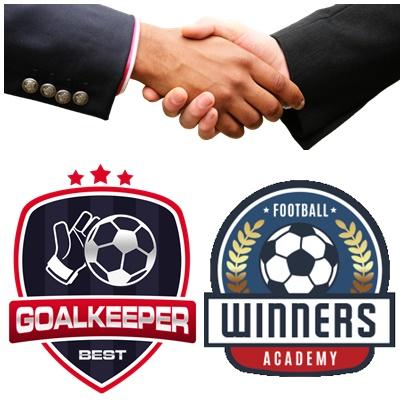 współpraca football winners